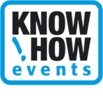 KnowHowEvents