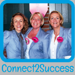 Connect2Success